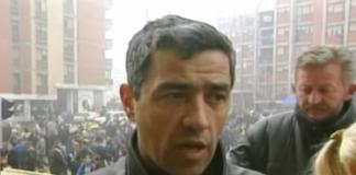 Oliver Ivanonovic