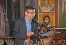 Istoričar Mirko Ković