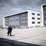 Objekat Apelacionog suda Kosova