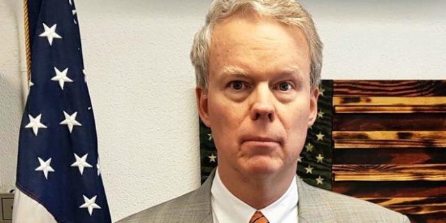 Ambasador SAD-a na Kosovu Greg Delavi osudio međuetničo nasilje