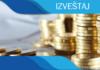 Koje organizacije su dobile novac od kosovske vlade, Izveštaj za 2017