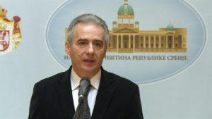 Milovan Drecun