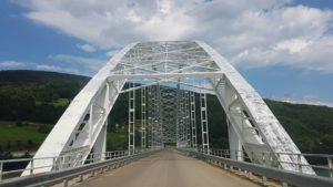 Brnjak most