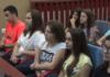Najbolji đaci u opštini Leposavić