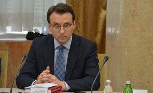 Petar Petković poredi Đurića i Pacolija