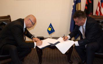 Goran Rakić i Palj Ljekaj