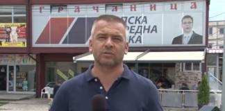 VOA u srpskim selima na KiM-u pokazala netačne podatke Vučića o tome koliko Srba živi u Čaglavici, bresju i Kosvu Polju