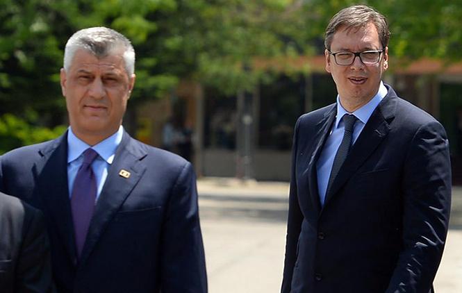 Tači Vučić Zeri
