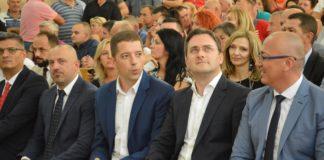 Đurić i Selaković KoSSev