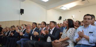 Đurić Selaković u KM