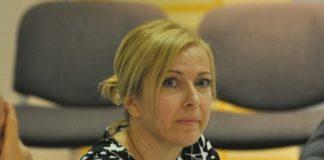 Tatjana Lazarević FOTO: Medija centar