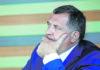 Milorad Dodik / V.Lalić, RAS Srbija