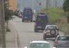 Kosovska policija