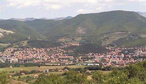 Leposavić, foto: I. Vučković