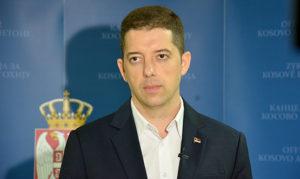 Marko Đurić, Foto: Kancelarija za KiM