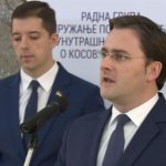 Nikola Selaković N1