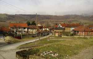 Velika Hoča, FOTO: Koreni.rs)