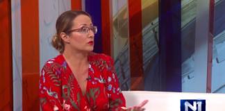 Tatjana Vojtehovski