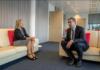 Vučić i Mogerini danas u Briselu