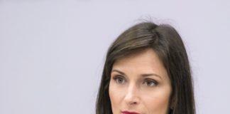 Commissioner-Mariya-Gabriel