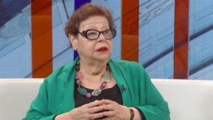 Sonja Liht N1