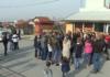Protest u Šilovu