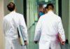 lekari odlaze bolnica