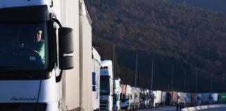 kamioni granica
