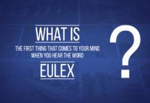 EULEX_Achievements_