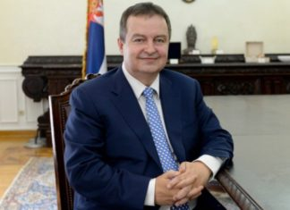 Dacičić