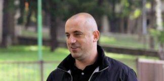 Tači se susreo sa Radojčićem dan nakon što je napao Haradinaja zbog veza sa njim