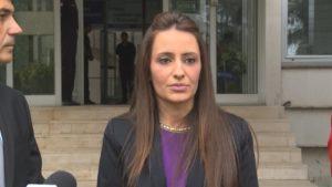 Nela Kuburovic