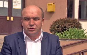 Svetislav Ivanović