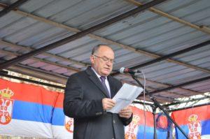 Jovo Popović