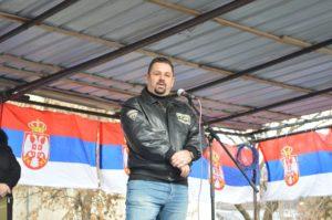 Radoš Petrović