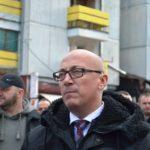 Goran Rakić