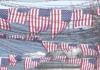 Zastave SAD