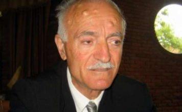 Sokol Dobruna
