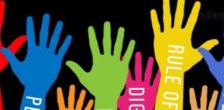 Međunarodni dan ljudskih prava wfto.com