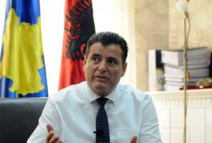 agim bahtiri