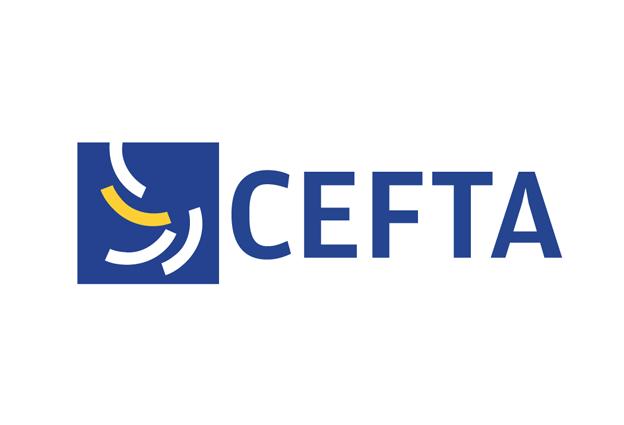 CEFTA