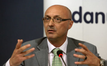 Fatmir Šeholi