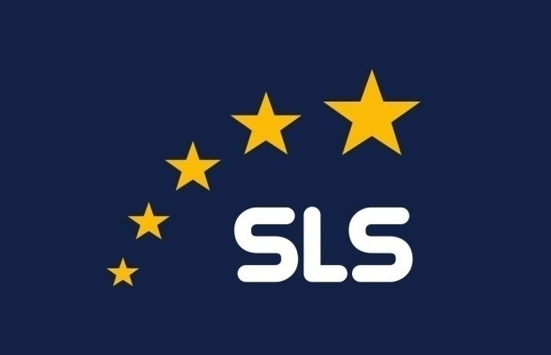 Samostalna liberalna stranka SLS