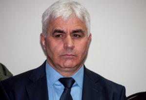 Boban Stanković, SLS