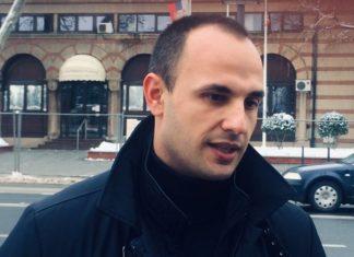 Aleksandar Sasa Ivanović