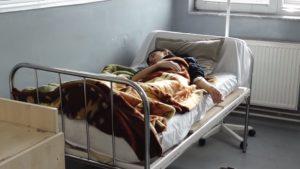 Devojka (16) iz Prizrena mora na liječenje, roditeljima je potrebna finansiska pomoć