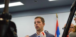 Marko Đurić Zvečan