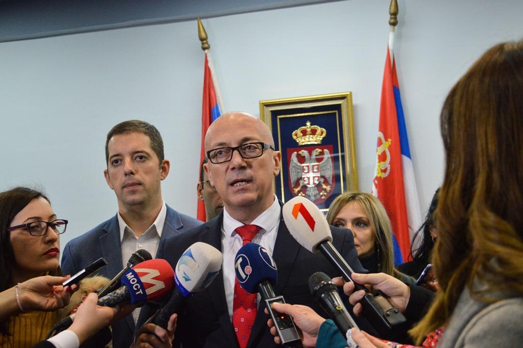Goran Rakić Zvečan