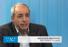Miroslav Ivanović