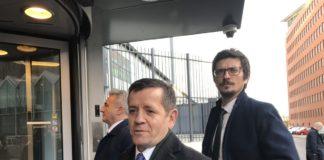 Rustem Mustafa